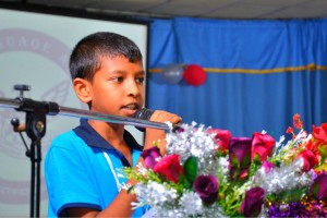 Prize giving at IELTS SRI Lanka – IELTS Sri Lanka (16)