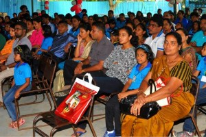 Prize giving at IELTS SRI Lanka – IELTS Sri Lanka (31)