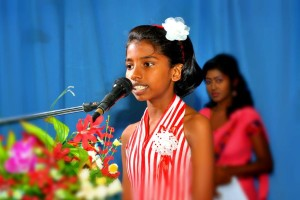 Prize giving at IELTS SRI Lanka – IELTS Sri Lanka (39)
