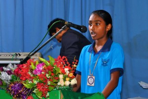 Prize giving at IELTS SRI Lanka – IELTS Sri Lanka (40)
