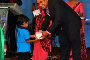 Prize giving at IELTS SRI Lanka – IELTS Sri Lanka (42)