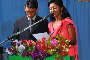 Prize giving at IELTS SRI Lanka – IELTS Sri Lanka (67)