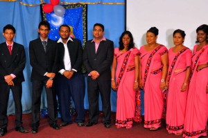 Prize giving at IELTS SRI Lanka – IELTS Sri Lanka (73)