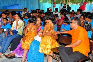 Prize giving at IELTS SRI Lanka – IELTS Sri Lanka (81)