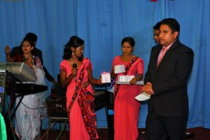 Prize giving at IELTS SRI Lanka – IELTS Sri Lanka (86)
