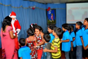 Jingle Bells at IELTS Sri Lanka (UNEX) (18)