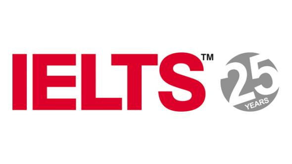 Upcoming IELTS Exam